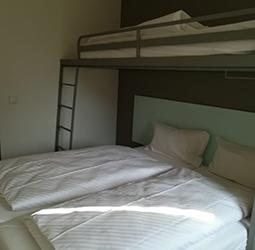 Berlin motel 24